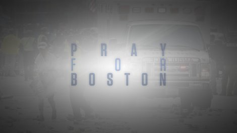 pray_for_boston_by_impala99-d61vh51