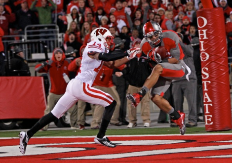 Wisconsin_OhioState