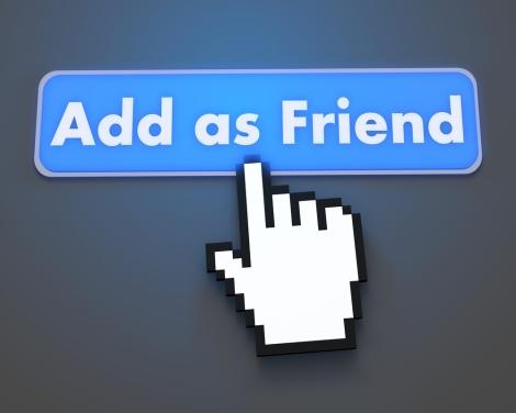 Add-Friend-Button